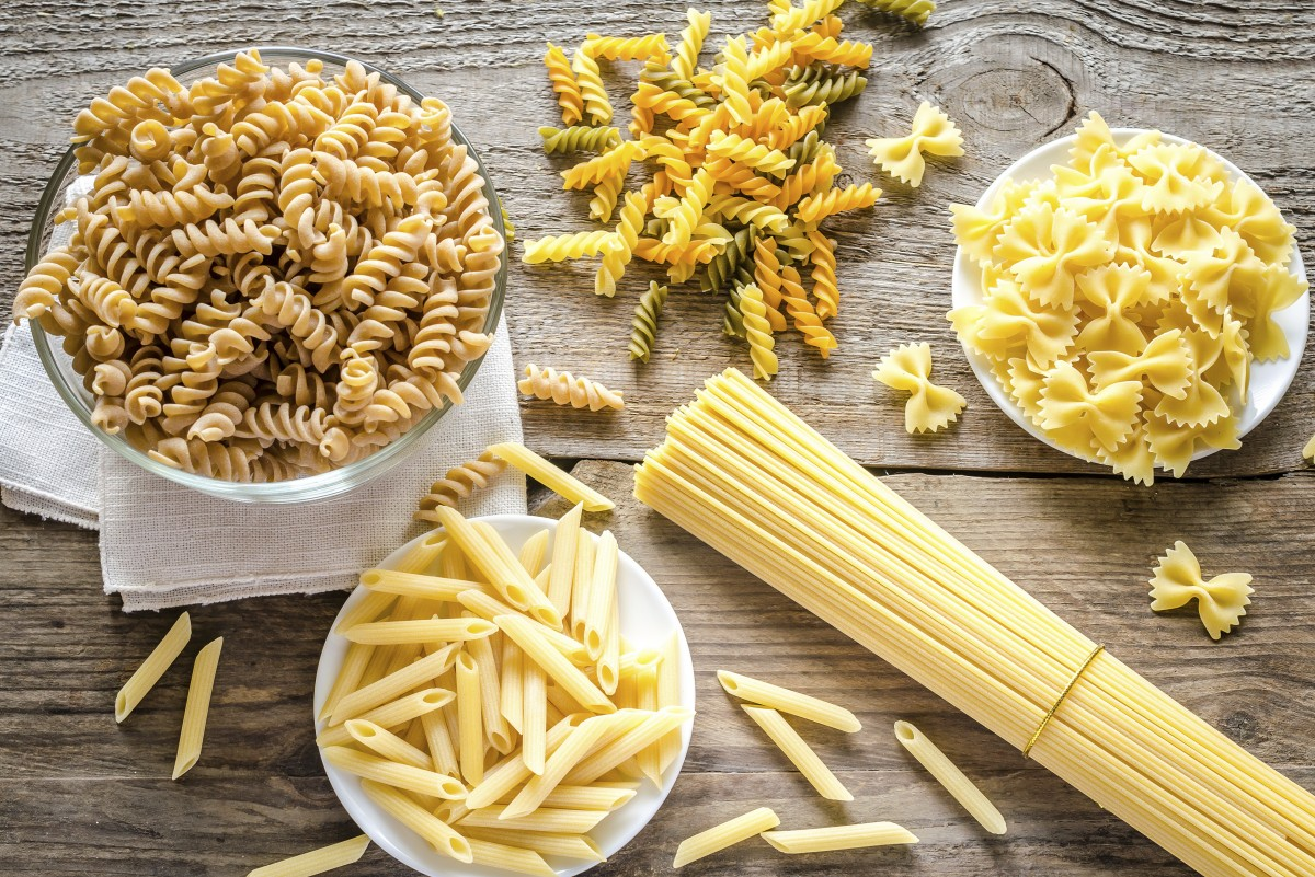 carbs affect your mood